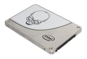 computer-upgrades-ssd