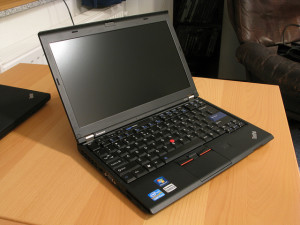 laptop fulwood